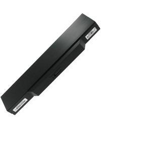Fujitsu siemens amilo l7310gw