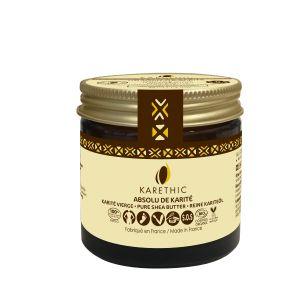 Absolu de Karité – Karité Pur Sans Parfum – 50 ML
