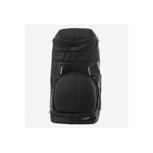 Orca Transition Backpack Sac à dos Noir - Taille TU