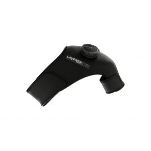 Hyperice Shoulder Left Protection musculaire & articulaire - Taille TU