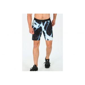 Reebok CrossFit Super Nasty Speed M vêtement running homme Noir - Taille L