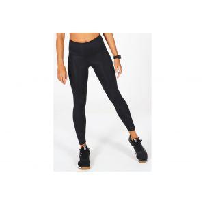 Reebok Workout Ready Program W vêtement running femme Noir - Taille S