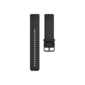 Polar Bracelet Polar Vantage M Accessoires montres/ Bracelets Noir - Taille TU