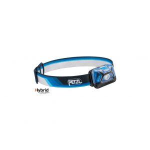 Petzl Tikka Core Édition limitée - 300 Lumens Lampe frontale / éclairage Bleu - Taille TU