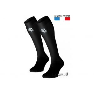 BV Sport Compression ProRecup Elite Chaussettes - Taille S