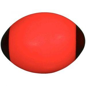 Ballon de rugby soft en mousse - 140g
