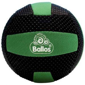 Ballon Tchoukball - Diamètre 15 cm