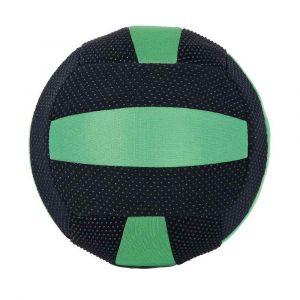 Ballon Tchoukball - Diamètre 20 cm