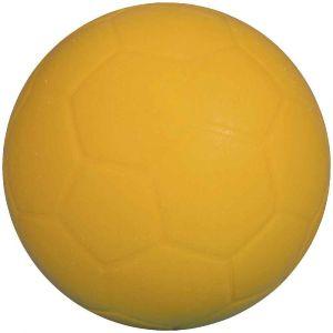 Ballon de handball en mousse haute densité - Diamètre 15 cm - 190g