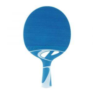 Raquette de ping-pong Tacteo 30 - Special écoles