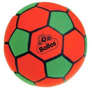 Ballon velcro - Diamètre 19 cm