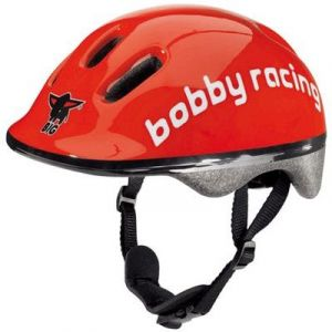 Casque protection taille S assorti