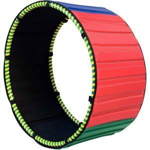 Tunnel roulant diamètre 86cm