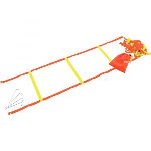 Echelle de rythme en nylon longueur 4 mètres