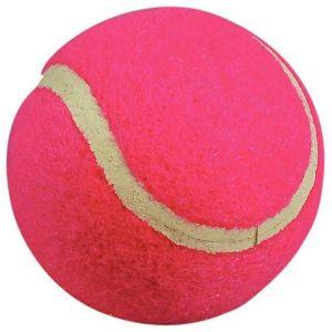 Balle velcro diamètre 6 cm pour cible