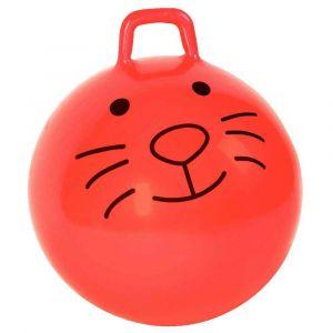 Ballon sauteur 1er prix - Diamètre 50 cm