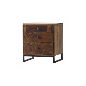 table chevet largeur 40 cm comparer 200 offres. Black Bedroom Furniture Sets. Home Design Ideas