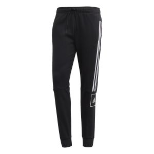 Pantalon  AAC Slim adidas Noir - Taille L