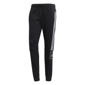 Pantalon  AAC Slim adidas Noir - Taille XL