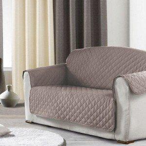 housse fauteuil club comparer 82 offres. Black Bedroom Furniture Sets. Home Design Ideas
