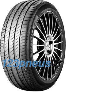 Michelin Primacy 4 ( 225/40 R18 92Y XL S1 )
