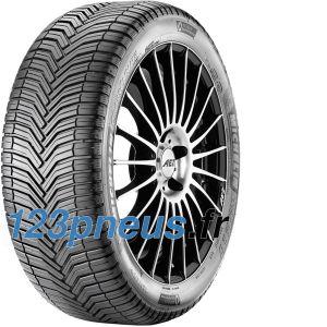 Michelin CrossClimate ( 235/60 R18 107V XL , MO, SUV )