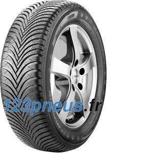 Michelin Alpin 5 ( 225/50 R16 96H XL , N0 )