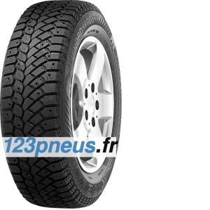 Gislaved Nord*Frost 200 ( 175/65 R14 86T XL Clouté )