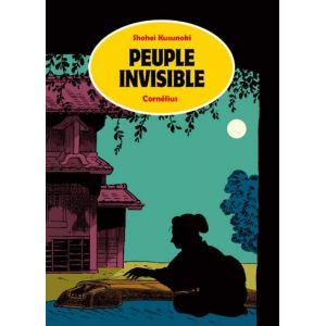 Peuple invisible