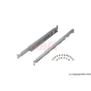 Kit rails pour onduleur E3 Live RM 1U