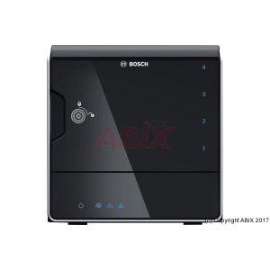 Bosch divar 3000 enregistreur ip 32 voies