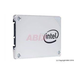 DISQUE SSD INTEL 545s M.2 80 mm SATA III - 512Go