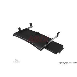 DATAFLEX Tiroir de Clavier 97223