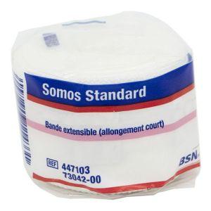 BSN Médical Bande Somos Standard 12cmx4m