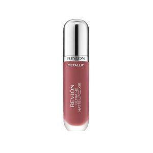 Revlon Rouge à Lèvres Ultra HD Mat Métallique n°705 Shine 5,9ml