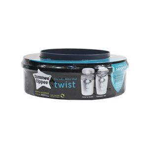 Tommee Tippee Sangenic Twist 1 recharge