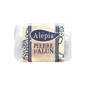 Alepia Pierre d'Alun Cristalline 75g