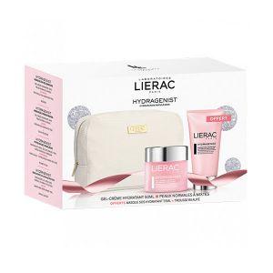 Lierac Hydragenist Coffret Gel-Crème 50ml