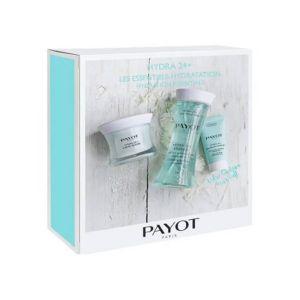 Payot Coffret Hydra+ Les Essentiels Hydratation