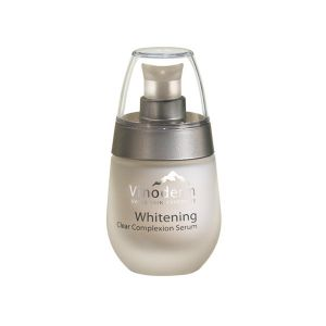 Vinoderm Whitening Sérum Eclaircissant 30ml