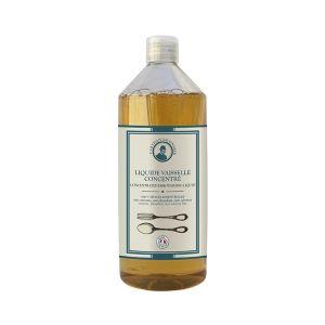 L'Artisan Savonnier Liquide Vaisselle 1L