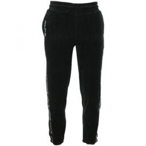 Jogging Sergio Tacchini Original Pants - Couleur EU XL - Taille Noir