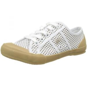 Chaussures TBS opiace blanc - Taille 36,37,38,39,41,42