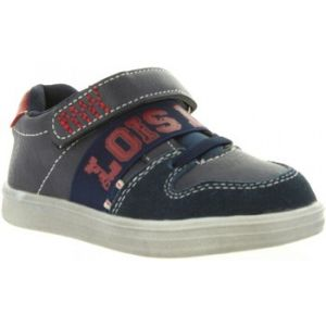 Chaussures Lois 46001 bleu - Taille 22,27,30