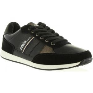 Chaussures Lois 84567 Noir - Taille 40,41,43