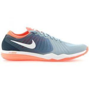 Chaussures Nike Dual Fusion Tr 4 819022-401 bleu - Taille 38 1/2,36 1/2