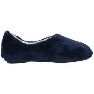 Chaussons enfant Batilas 66054 Niño Azul marino bleu - Taille 36,37,38,39,41,29,30,31,32,33,34,35