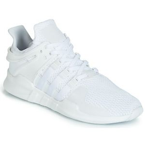 Chaussures adidas EQT SUPPORT ADV blanc - Taille 36,37,38,39,40,42,43,44,39 1/3,40 2/3,41 1/3,42 2/3,43 1/3,44 2/3,45 1/3,46 2/3,47 1/3