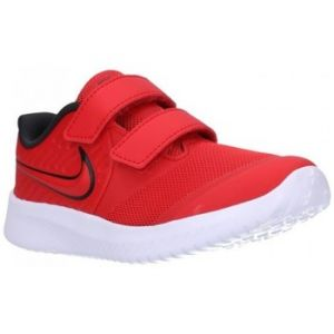 Chaussures enfant Nike AT1803 (600) Niño Rojo - Couleur 22,23,25,26 - Taille Rouge