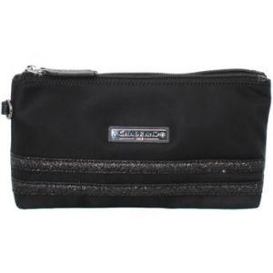 Pochette Chabrand Pochette ref_cha37546-1-noir Noir - Taille Unique